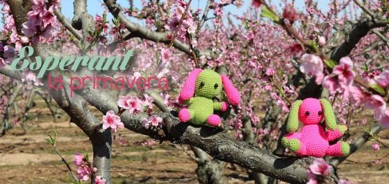 Esperant la primavera_2